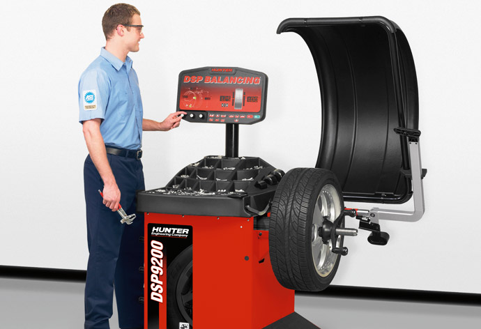 Car Tyre And Alloy Wheels Dealer In Salem Car Wheel Alignment